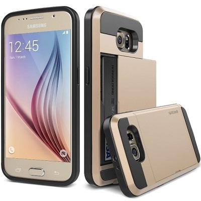 Verus-Galaxy-S6-Case