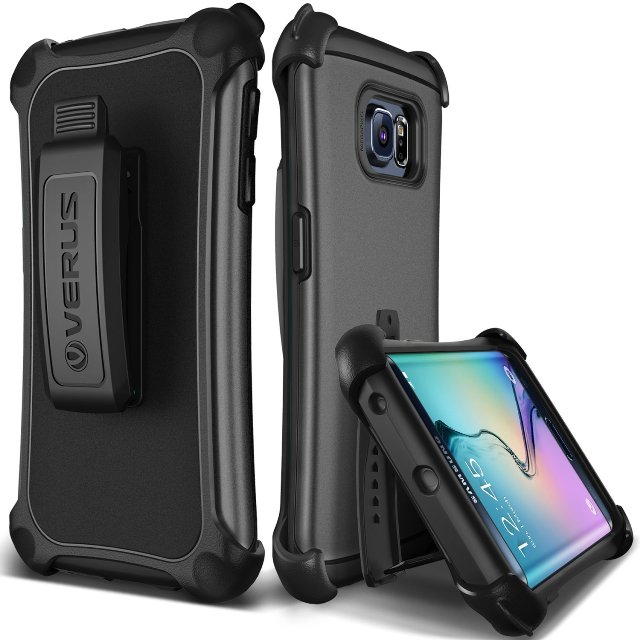 Verus Galaxy S6 Edge Case