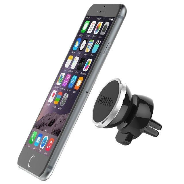 iOttie iTap iPhone 6 Car Mount