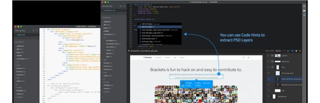 linux-apps-brackets