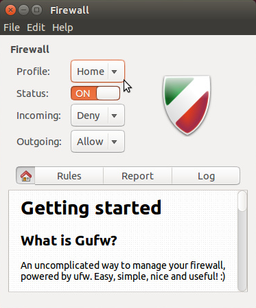 linux-apps-gufw