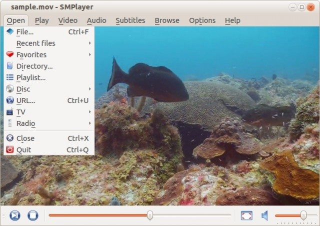 linux-apps-smplayer