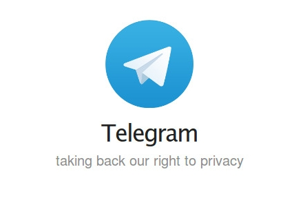 linux-apps-telegram