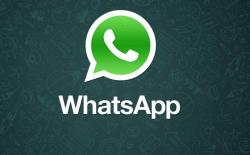 15 Cool WhatsApp Tricks You Should Know (2015)