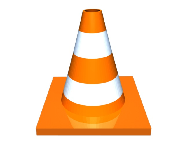 5 Best VLC Alternatives