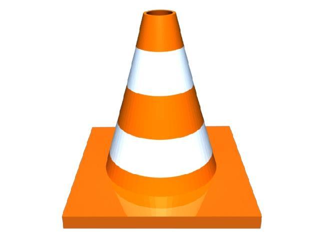 5 Best VLC Alternatives