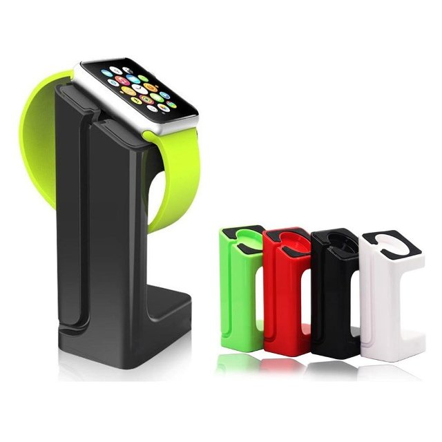 Bluesim Apple Watch Docking Station
