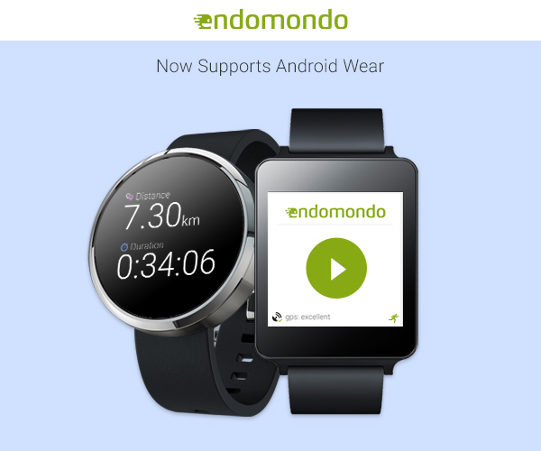 10 Best Fitness Apps For Android Wear Smartwatches