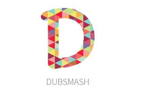 Hilarious Dubsmash videos