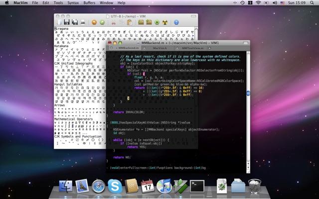 MacVim-screenshot-10
