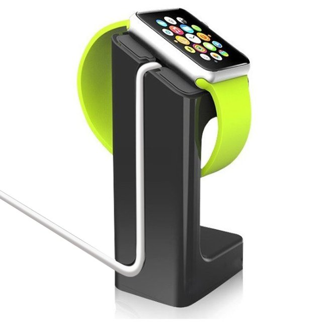 Monoy Apple Watch Dock Stand