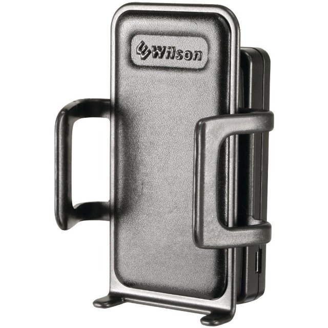 Wilson Electronics Sleek Vehicle Cellular Signal Booster