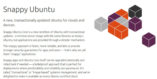 mint-ubuntu-snappy