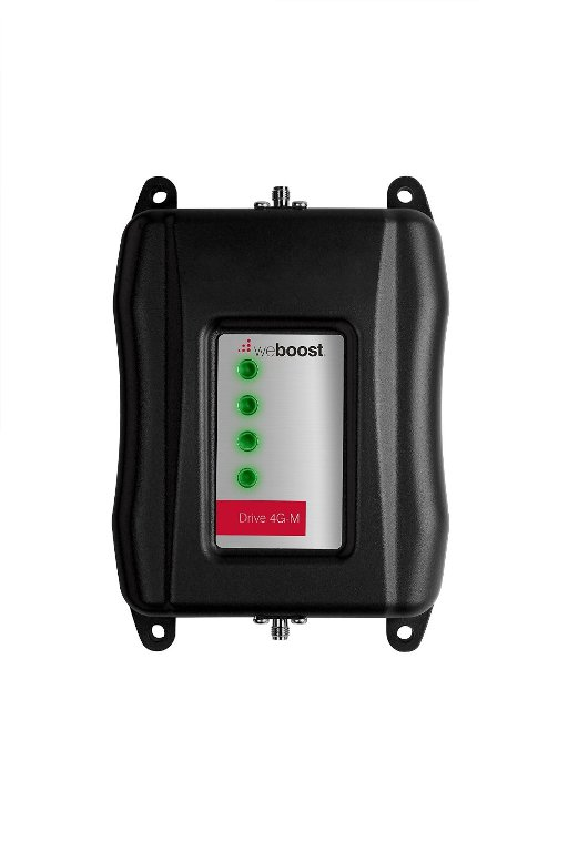 weBoost Drive 4G-M Cell Phone Booster