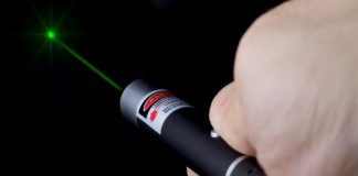 10 Best Laser Pointers That You Can Buy (2019)