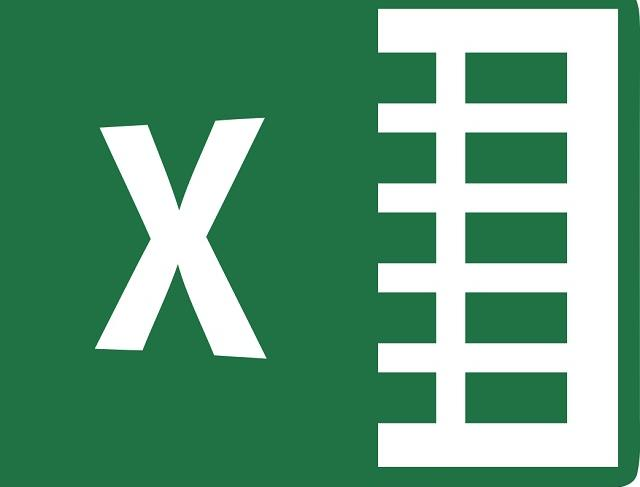 15 Cool Excel Tips And Tricks You Should Try 2015