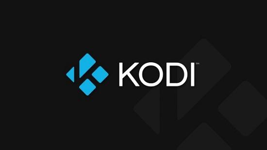 20 Kodi Keyboard Shortcuts Every User Should Know