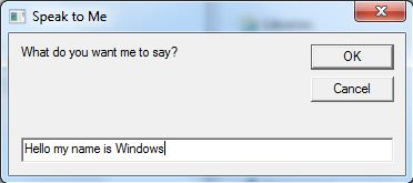 8. audio from notepad dialog box