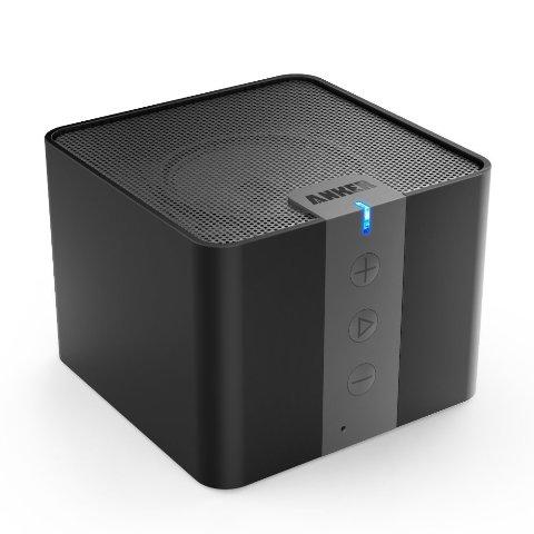 Anker Classic Bluetooth Speaker