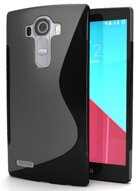 Cimo LG G4 Case