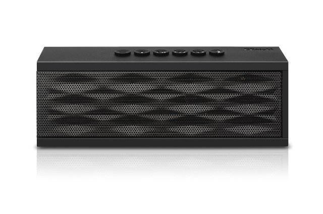 DKnight Magicbox Bluetooth Speaker