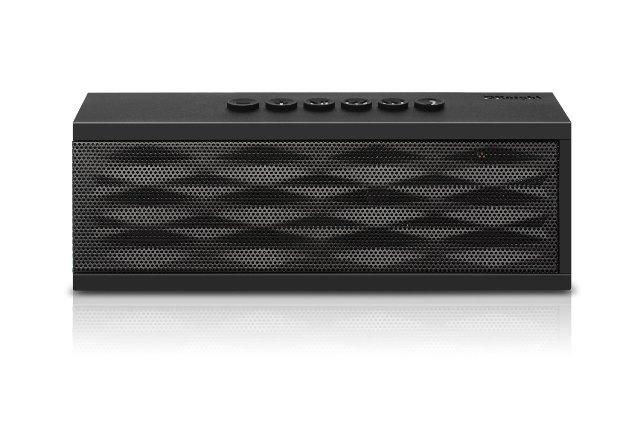 DKnight Magicbox Bluetooth Speaker