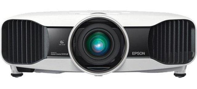 Epson-5030UB