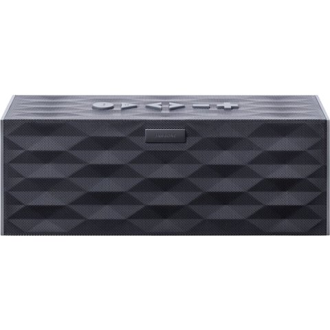 Jawbone BIG JAMBOX Bluetooth Speaker