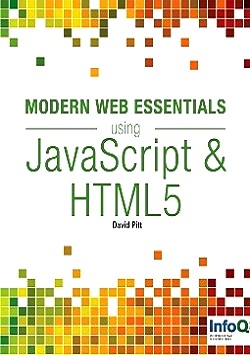 15 Free Handy E Books To Learn Javascript Quickly