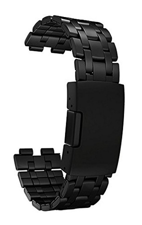 Pebble-Steel-Metal-Watchband