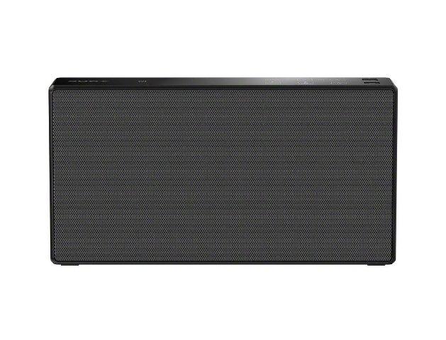 Sony SRSX5 Wireless Speaker