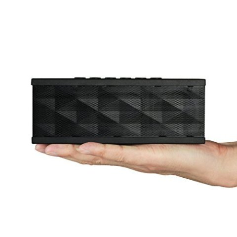 SoundBot SB571 Wireless Speaker