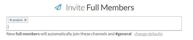 add-edit-channels