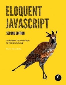 beginner-eloquent-javascript