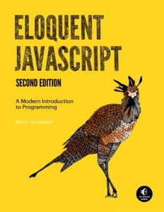 beginner-eloquent-javascript