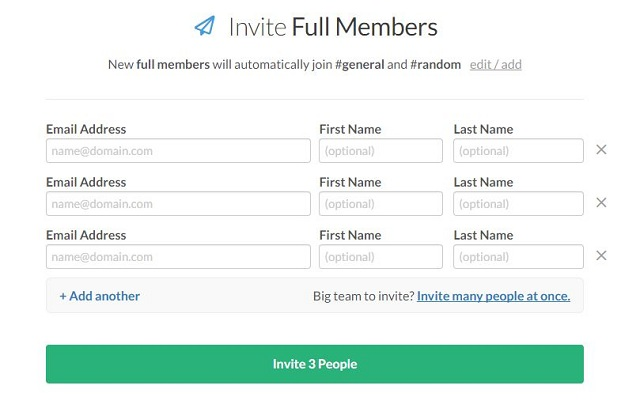 invite-others-1