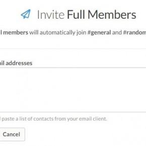 inviting-big-team