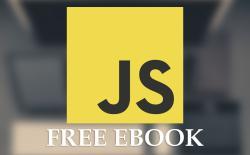javascript-free-ebook