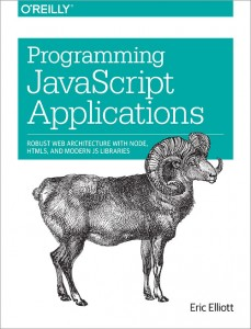 programming-javascript-application