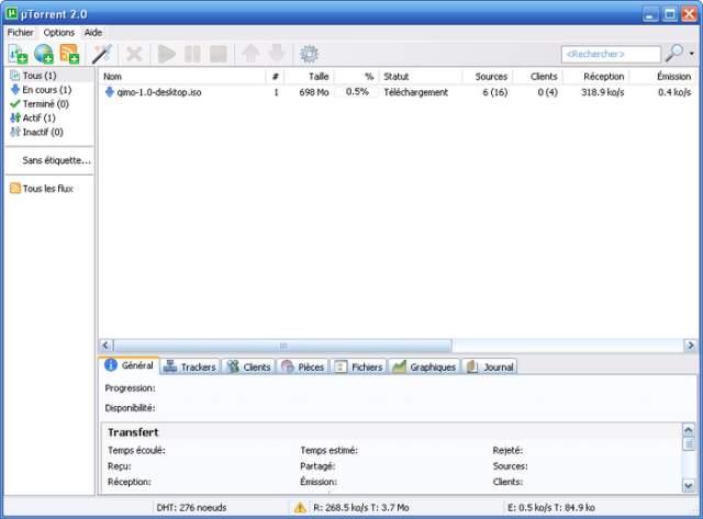 utorrent-portable