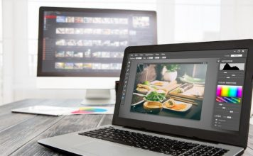 10 Best Free Photo Editing Software