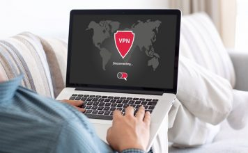 10 Best Free VPN Services for 2019 (1)