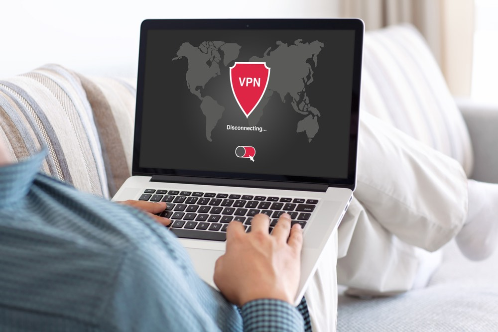 Top 10 Best Free VPN Services for 2019 | Beebom