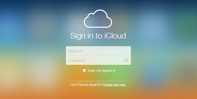 Apple Email ID