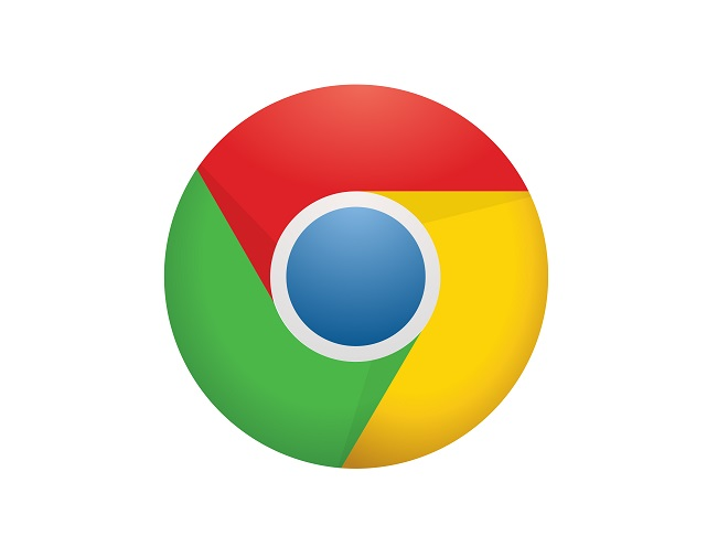 Chromebook - cover