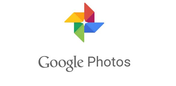 Google Photos - Interesting Features You Should Know