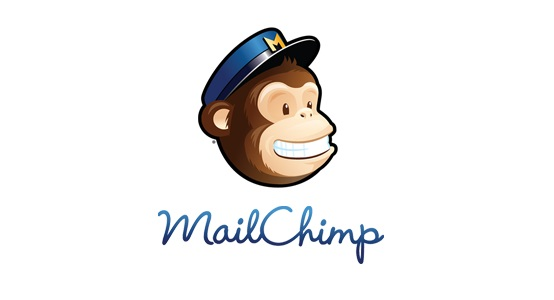 Mailchimp Alternatives Best Email Marketing Tools