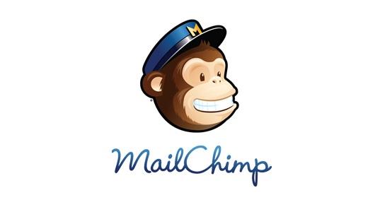 Mailchimp Alternatives Best Email Marketing Tools