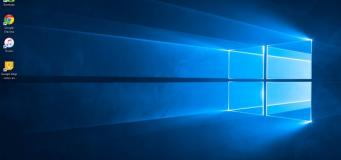 Windows 10 Home vs Pro