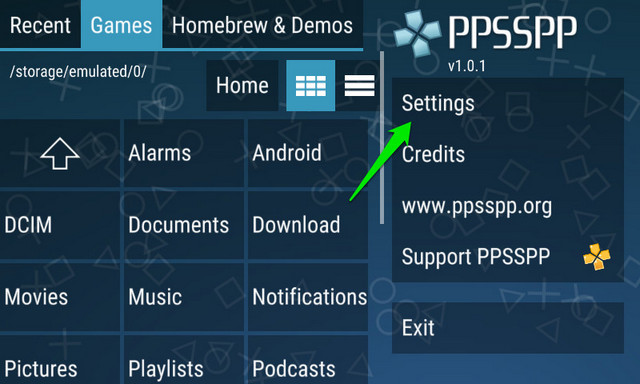 Play-PSP-Games-on-Android (1)